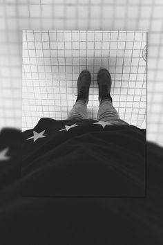 Washroom ✌️ #alwaysgrateful #blogger #fblogger #bblogger #mtlblogger #canadianblogger #youtuber #youtubeblogger #modemtl #ootdmtl #fashionlover #fashionoutfits #fashionmarketer  #bloggingthestreets #bloggersfromallaroundtheworld #lovebeinginlove #paquellorarpaque #streetstyle #montreal #vlogger #ootd