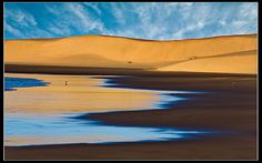 """south africa """"Gods Country"""" - its the most beautiful place in the world Places To See, Places To Travel, African Love, Equador, Old Images, Out Of Africa, Live, Continents, South Africa"""