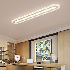 Cheap Ceiling Lights, Buy Directly from China Suppliers:Modern Acrylic LED ceiling lights Rectangular lamp luminaire bedroom Living room Plafond ceiling lamps Home Lighting Fixture Enjoy ✓Free Shipping Worldwide! ✓Limited Time Sale✓Easy Return. Led Ceiling Lamp, Home Lighting, Light Fixtures, China, Free Shipping, Living Room, Future, Bedroom, Easy