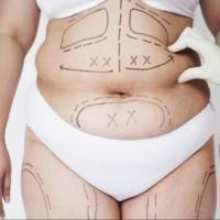 Девочки! Быстрее этой диеты просто не бывает - даже если полностью откажетесь от еды!! А тут и отказ...
