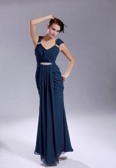 Elegance Evening Dresses