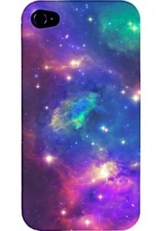 http://localheroesstore.com/index.php/eur/accessories/iphone-cases/galaxy-iphone-case.html