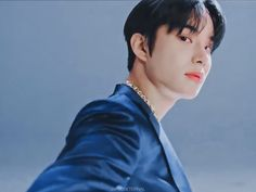 Nct 127 Members, I Love Him, My Love, Jung Woo, Love Blue, 5 Years, The Unit, Twitter, Party