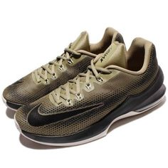 960 Best Athletic Shoes images | Athletic shoes, Shoes, Sneakers