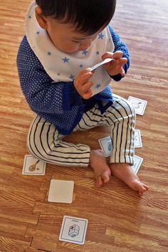 無料ダウンロード1歳の誕生日にARCH DAYSオリジナル選びとりカード