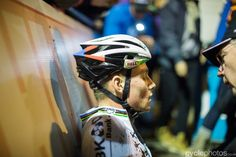 Mathieu van der Poel 1ste plek | 2015 Superprestige 6 Diegem avondcross by Balint Hamvas, cyclephotos.co.uk