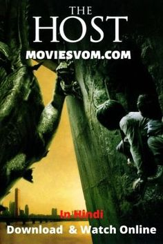85 Best Download Movies Images In 2020 Download Movies Movies