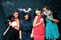 Alice in Wonderland Photo booth #ilcuoredellasposa #weddingplanner #weddingdesigner #weddingplanning #weddinginitaly #italywedding #wedding #matrimonio www.ilcuorewedding.eu