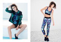 SP16 – Koral Activewear