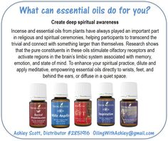 Ditch Amp Switch In 2015 Essential Oils Pinterest