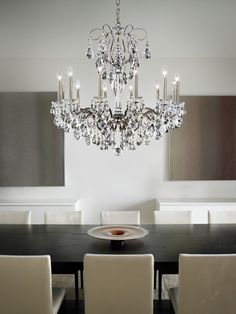 View and browse Schonbek Lighting families and products. Rectangle Chandelier, Globe Chandelier, Chandelier Shades, Lantern Pendant, Chandelier Lighting, Swarovski, Custom Lighting, Lighting Design, Wagon Wheel Chandelier