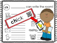 Write the Room: Phonics BUNDLE--a great opportunity to get your students moving as they hunt the room for words that reinforce the current phonics or spelling rule they are studying in their Word Study groups, Words Their Way, or Daily 5 centers. You will see how engaged your students will be. The students may use a QR reader to check their work. This is a great tool for self-assessment and encourages problem solving.