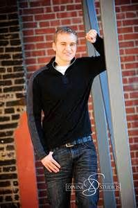 ideas for senior pictures for guys bingimages more pictures senior ...