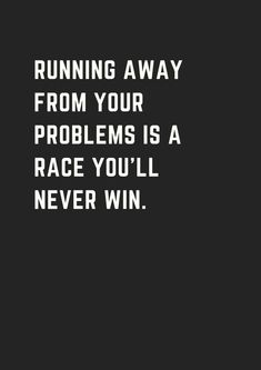 20 More Amazing Wisdom Quotes – museuly – My CMS Insightful Quotes, Quotable Quotes, Wisdom Quotes, True Quotes, Words Quotes, Quotes To Live By, Funny Quotes, Sayings, Run Away Quotes