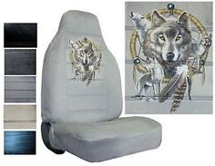 12 Best Seat Covers Images