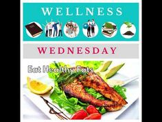 Wellness Wednesday! Pamper your brain and fuel it well with healthy fats like nuts, seeds, fish, and avocado. 🌰 🥜🤲🐡🍣🦪 🍤🥑 For your real estate questions, choose the Flamingo Group Homes as your resource! We are here to help. 🦩🦩🦩 #flamingogrouphomes #wellnesswednesday