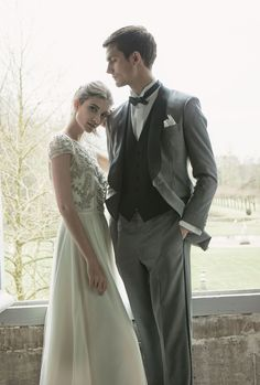 Tuxedo, Marriage, Challenges, Poses, My Favorite Things, Couples, Wedding Dresses, Party, Artemis