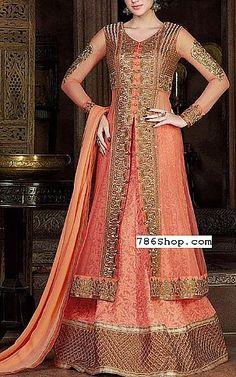 Pakistani New Bollywood Designer Anarkali Kameez Suit Dress Ethnic Salwar Indian Designer Salwar Kameez, Designer Anarkali, Wedding Salwar Kameez, Anarkali Dress, Pakistani Dresses, Indian Dresses, Indian Outfits, Anarkali Suits, Indian Clothes