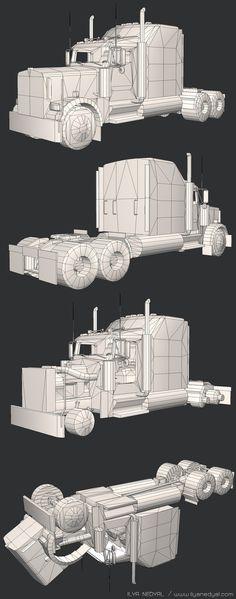 truck.jpg (1400×3558)