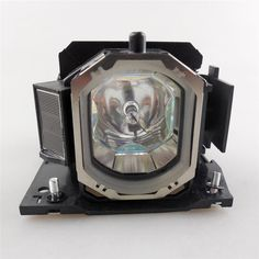 44.23$  Buy now - http://ali3om.shopchina.info/go.php?t=32780792437 - DT01491  Replacement Projector  Lamp  for HITACHI CP-EW250 CP-EW300 EW330N  #shopstyle