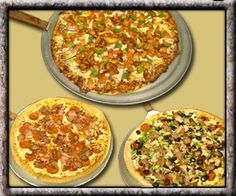 river pirates pizza in bullhead city 2350 miracle mile in the
