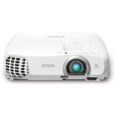 Product Code: B00EO96W2I Rating: 4.5/5 stars List Price: $ 799.99 Discount: Save $ 1 Spe