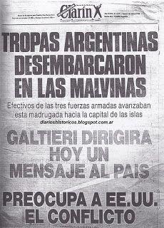 Falklands War, War Machine, Nostalgia, June, Posters, Cover, Google, Vintage, War