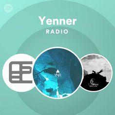 Yenner Radio | Spotify Playlist Beach Songs, Still In Love, Spotify Playlist, 3 In One, My Father, Erotic, Singer, Music, Movie Posters