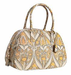 Prada - Handbags \u0026amp; Clutches on Pinterest | Prada, Prada Bag and ...