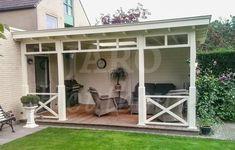 www.jarohoutbouw.nl - 0341-262663 | Houten #veranda | Terras in achtertuin | #Tuinoverkapping | Veranda aan huis | Vrijstaande overkapping | Overkapping op maat | Veranda maatwerk | Bouwen in de tuin | Houtbouwer | Overkapping bouwen | Sfeer creëren | #Loungeruimte op maat | Genieten van het buitenleven | Maatwerk uit eigen fabriek  www.jarohoutbouw.nl - 0341-262663 |