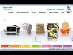 Advertising Shops: #EfficientOnlinePromotion #WebAuditor eu for Best #EuropeSearchMarketing...
