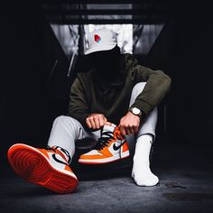 premium selection d5598 76c22 See this Instagram photo by  highsnobiety • 14k likes Nike Sportswear, Shoes,  Air