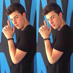 Image via We Heart It #shawnmendes