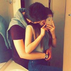 Pin / Samiksha Source by Photo Poses For Couples, Wedding Couple Poses Photography, Couple Picture Poses, Couple Photoshoot Poses, Cute Couples Photos, Photo Couple, Cute Couples Goals, Girl Photography Poses, Couple Posing