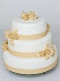 zöld esküvői torta - Google keresés