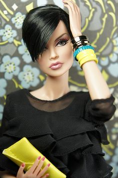 FR2 Monaco Royale Vanessa by anatchim, via Flickr