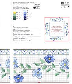 http://www.liveinternet.ru/users/cravennat/rubric/1659221/page5.html