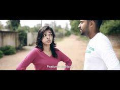 Nenjodu Cherthu : Yuvvh Official HD Full Song' Lyrics on the website