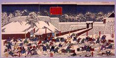 江戸東京博物館:収蔵品検索 Digital Museum, Tokyo, Abstract, Artwork, Summary, Work Of Art, Auguste Rodin Artwork, Tokyo Japan, Artworks