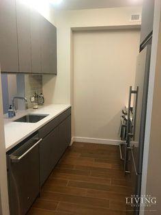 Studio 1 Bathroom Apartment For Sale In Chelsea