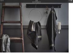 Ikea (vardagen)