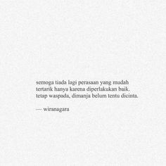 Kata Kata Gombal Keren 2020 Uploaded by user Quotes Rindu, Quotes Lucu, Cinta Quotes, Quotes Galau, Quotes From Novels, People Quotes, Mood Quotes, Daily Quotes, Best Quotes