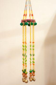 carillones de viento-campana-campanas de viento al aire libre