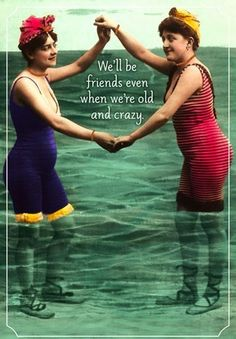 Old and Crazy Friends Funny Birthday Card Happy Birthday Old Friend, Birthday Greetings Friend, Birthday Wishes Funny, Happy Birthday Funny, Happy Birthday Messages, Happy Birthday Images, Funny Happy, Birthday Poems, Birthday Quotes For Him