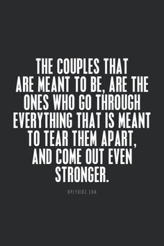 519 Best Love and Relationships images in 2019