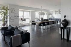Wohnzimmer Fliesen Grau wohnung einrichten wohnzimmer grau -wohnzimmer fliesen