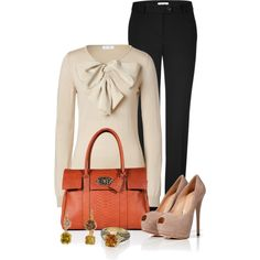 """""""Untitled #323"""" by lisamoran on Polyvore"""