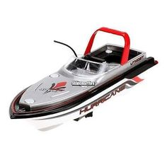 awesome NEW Radio Remote control RC Super mini speed boat Dual Motor Kid TOY - For Sale Check more at http://shipperscentral.com/wp/product/new-radio-remote-control-rc-super-mini-speed-boat-dual-motor-kid-toy-for-sale/ #radiocontroldiy