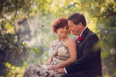 elopement wedding at Charlestowne Landing Photography by Richard Bell Photography