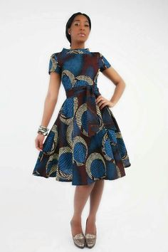 How To Wear Belts pixels - Discover how to make the belt the ideal complement to enhance your figure. African Inspired Fashion, African Print Fashion, Africa Fashion, Fashion Prints, Fashion Top, African Print Dresses, African Fashion Dresses, African Dress, African Prints